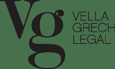Vella Grech Legal